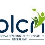 BLCN-logo