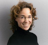 Isabelle Blaes